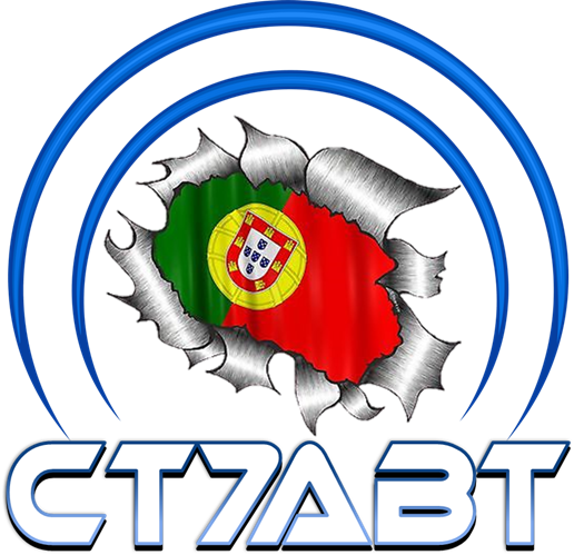 Primary Image for CT7ABT