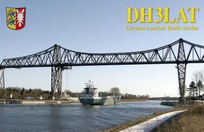 Primary Image for DH3LAT