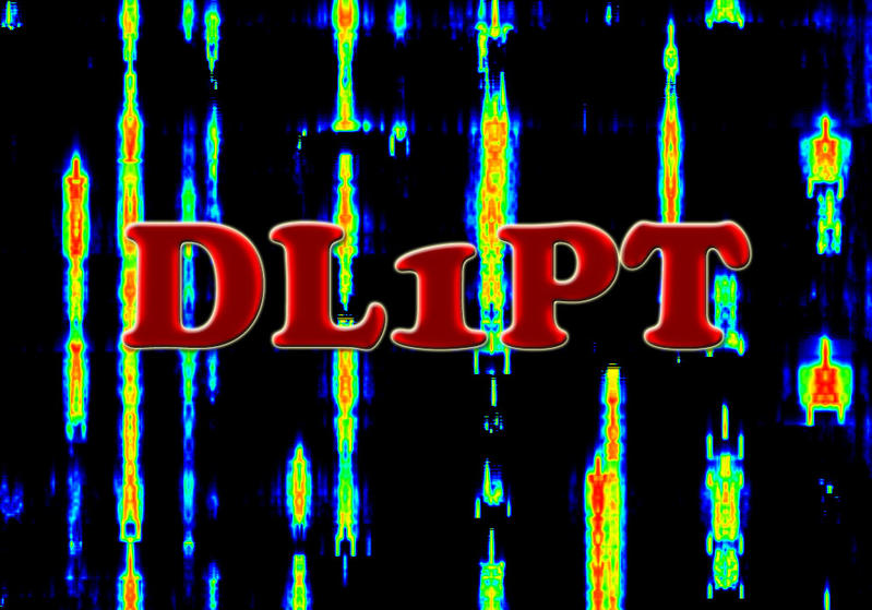 Primary Image for DL1PT