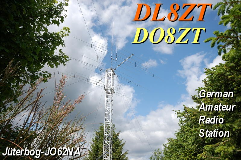 Primary Image for DO8ZT