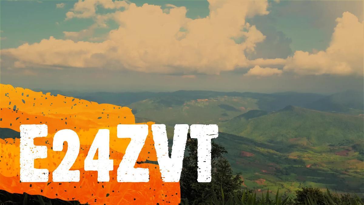 Primary Image for E24ZVT