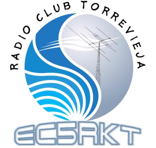 Primary Image for EC5RKT