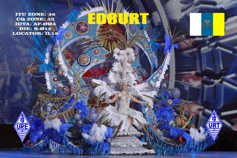 Primary Image for ED8URT