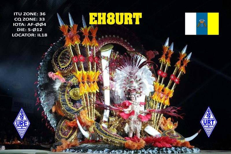 Primary Image for EH8URT