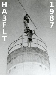 Primary Image for HA3FLT