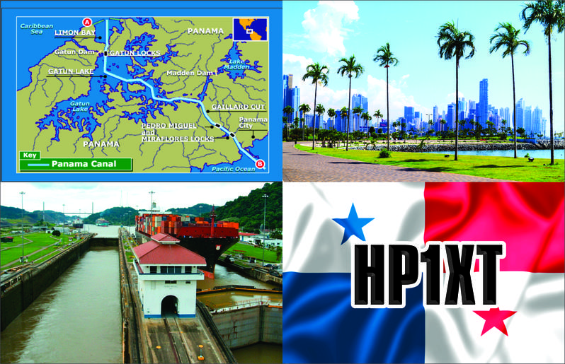 Primary Image for HP1XT