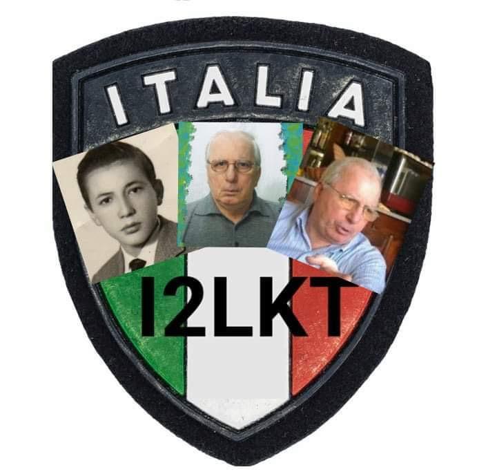 Primary Image for I2LKT