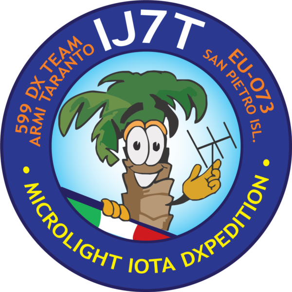 Primary Image for IJ7T