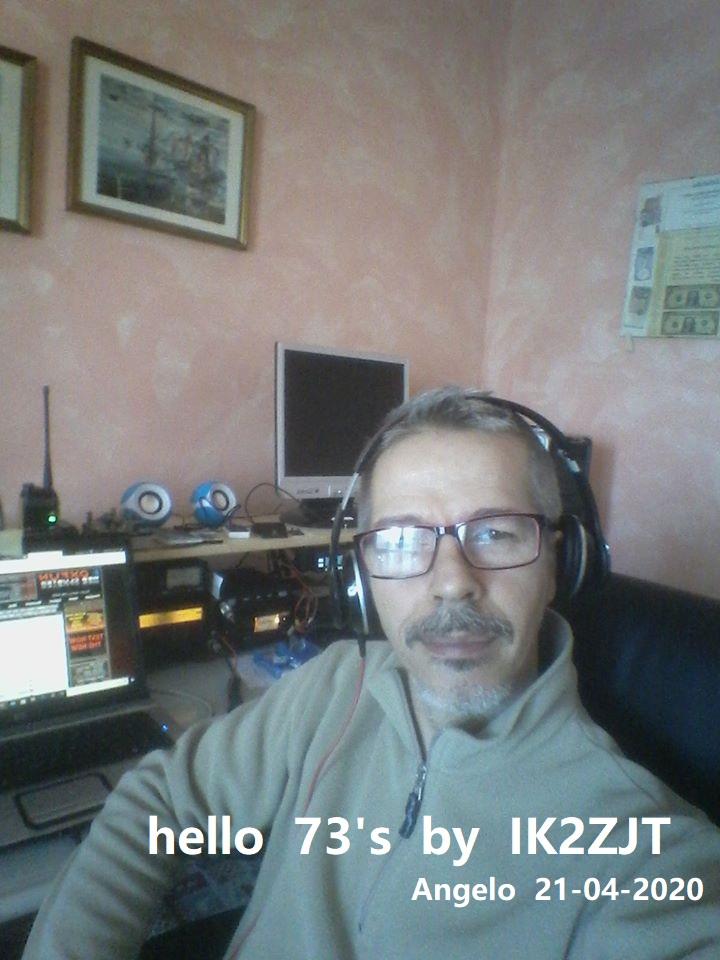 Primary Image for IK2ZJT