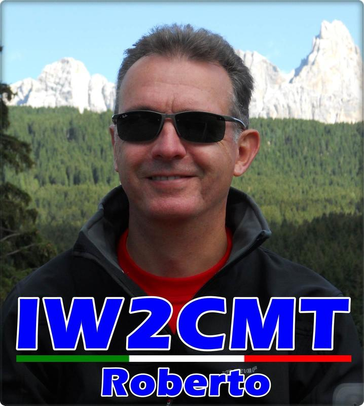 Primary Image for IW2CMT
