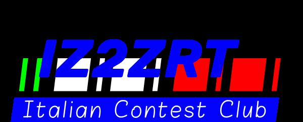 Primary Image for IZ2ZRT