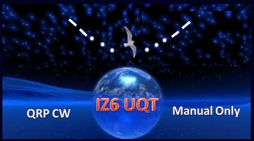 Primary Image for IZ6UQT
