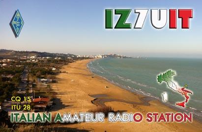 Primary Image for IZ7UIT