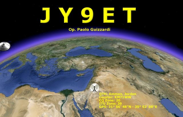 Primary Image for JY9ET