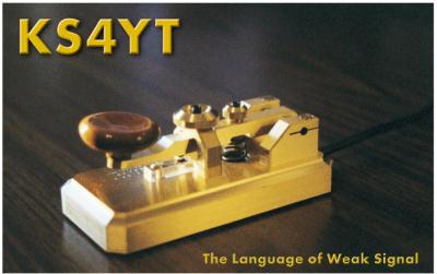 Primary Image for KS4YT