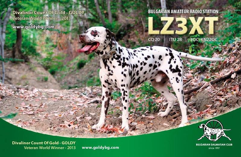 Primary Image for LZ3XT