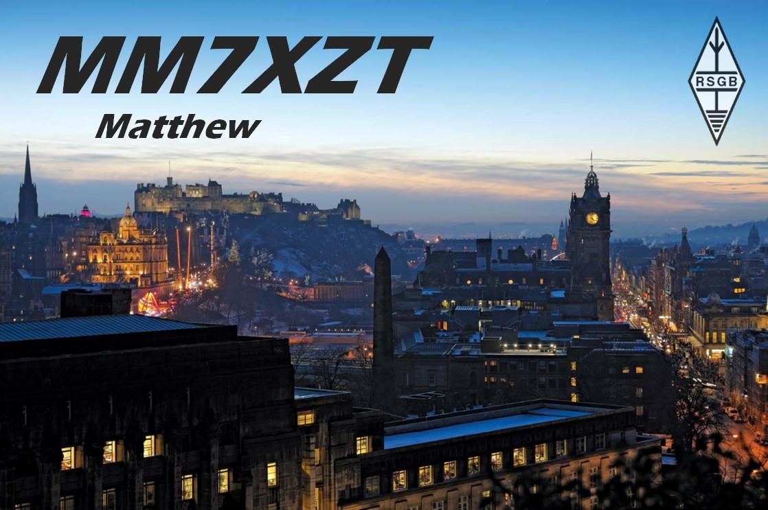 Primary Image for MM7XZT
