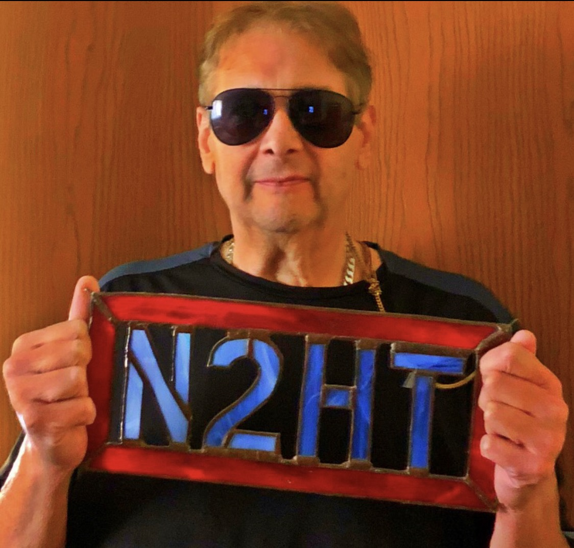 Primary Image for N2HT