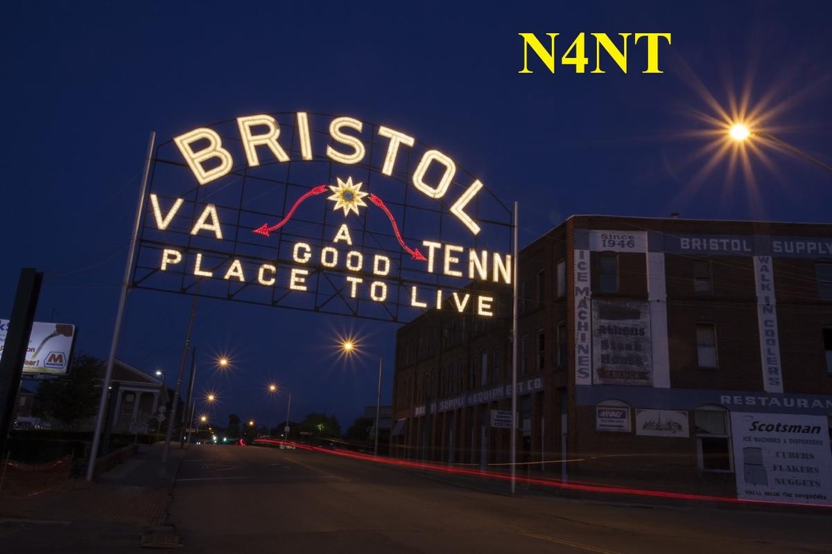 Primary Image for N4NT