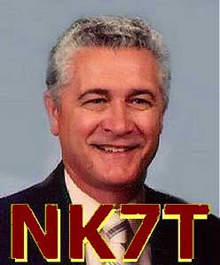 Primary Image for NK7T