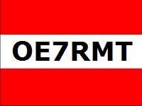 Primary Image for OE7RMT