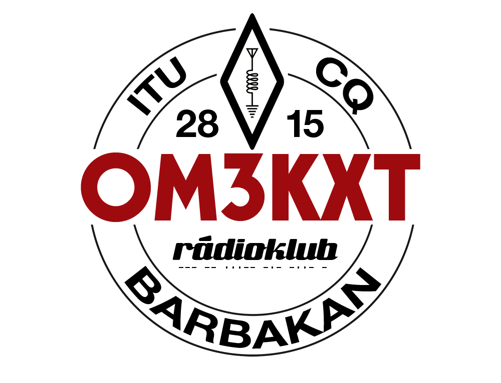 Primary Image for OM3KXT