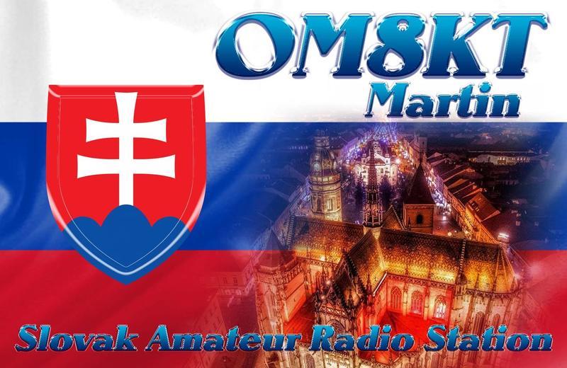 Primary Image for OM8KT