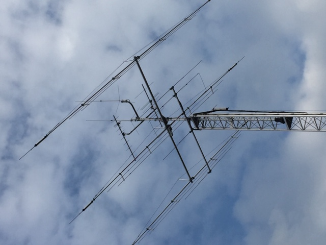 Primary Image for ON7BWT
