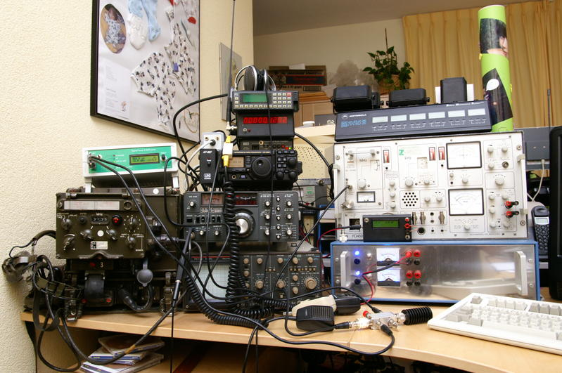 Primary Image for PA3JT