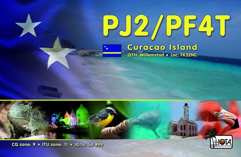 Primary Image for PJ2/PF4T