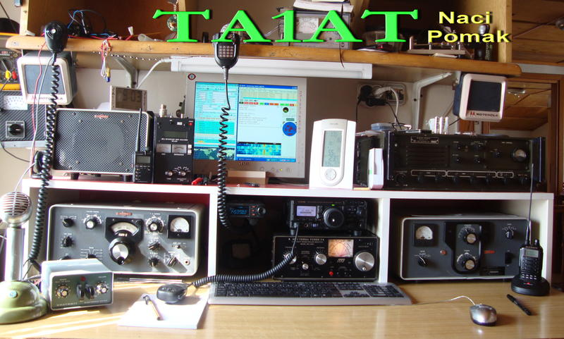 Primary Image for TA1AT