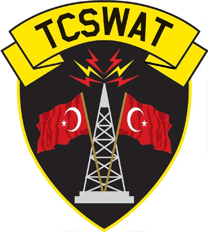 Primary Image for TC10SWAT