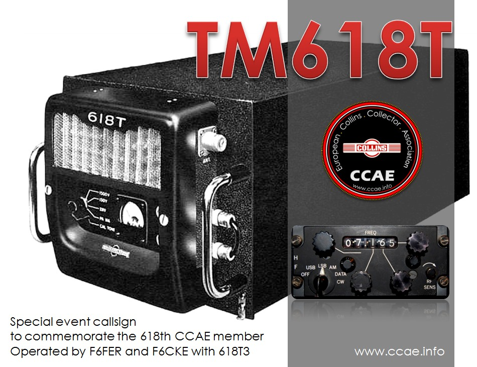 Primary Image for TM618T