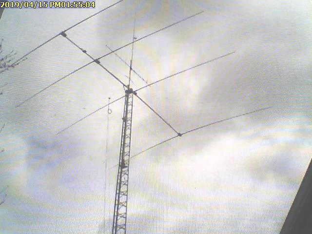 Primary Image for VA3DLT