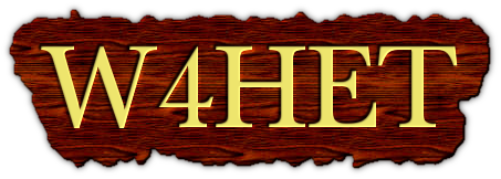 Primary Image for W4HET