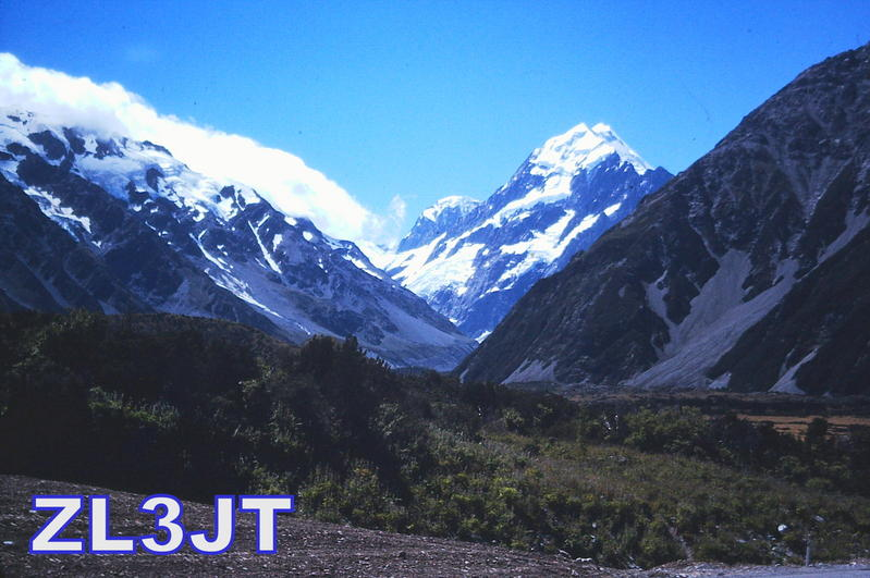 Primary Image for ZL3JT