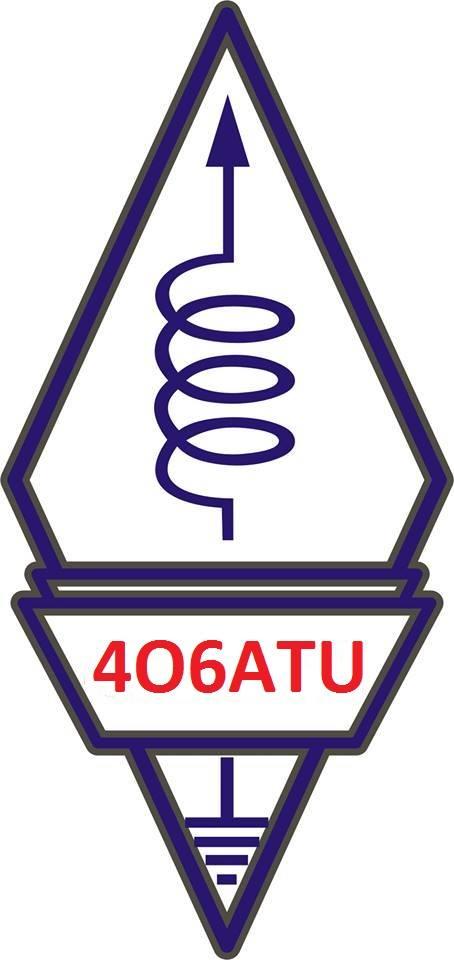 Primary Image for 4O6ATU
