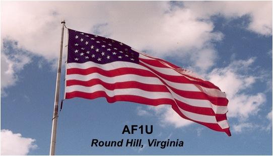 Primary Image for AF1U