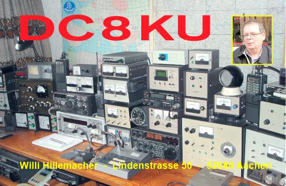 Primary Image for DC8KU