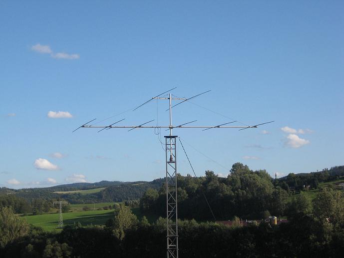 Primary Image for DK7DU