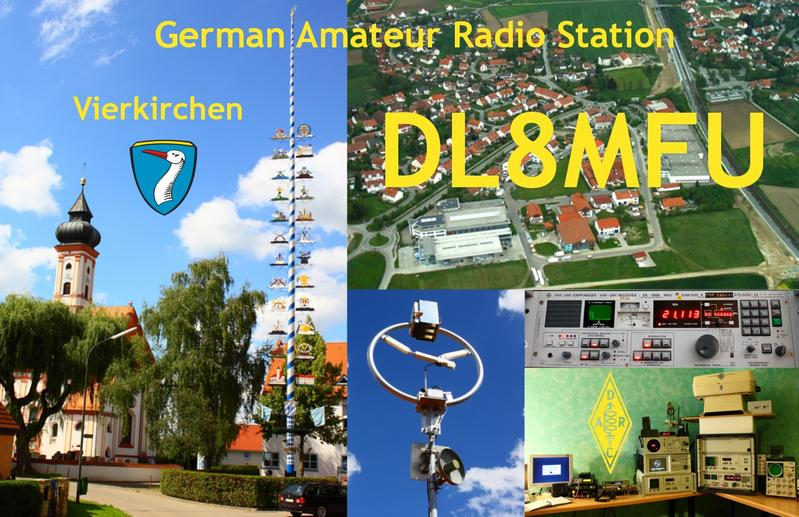 Primary Image for DL8MFU