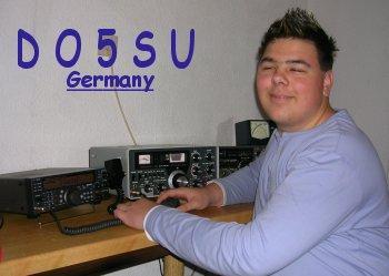 Primary Image for DO5SU