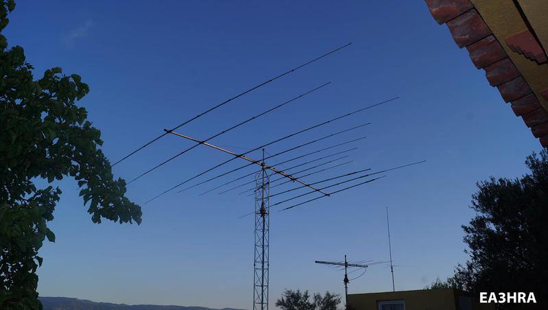 Primary Image for EC3TU