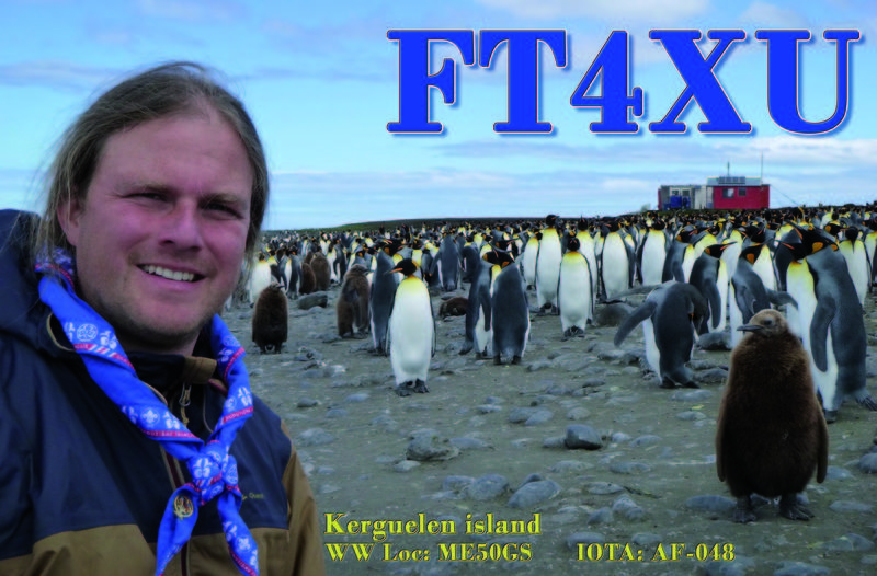 Primary Image for FT4XU