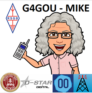 Primary Image for G4GOU