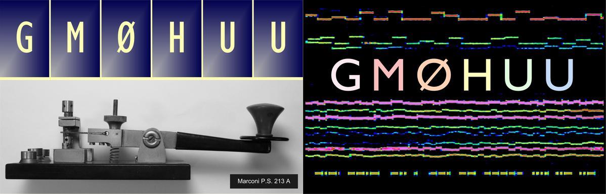 Primary Image for GM0HUU