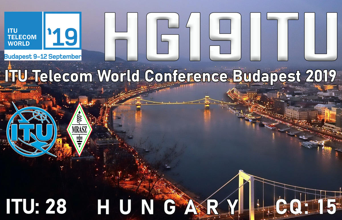 Primary Image for HG19ITU