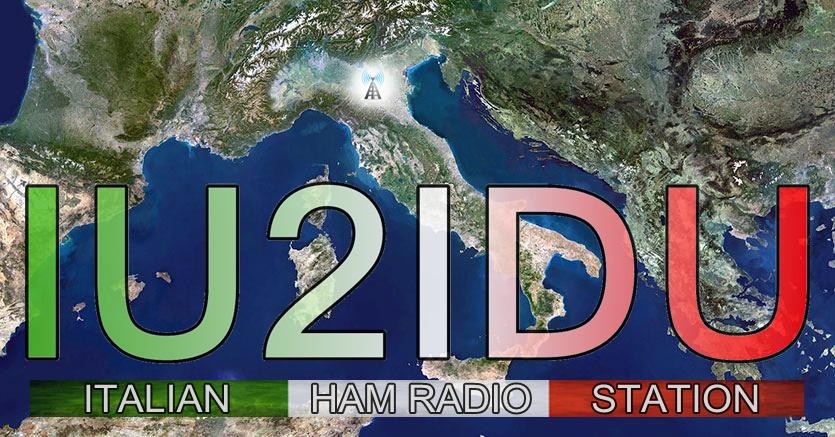 Primary Image for IU2IDU