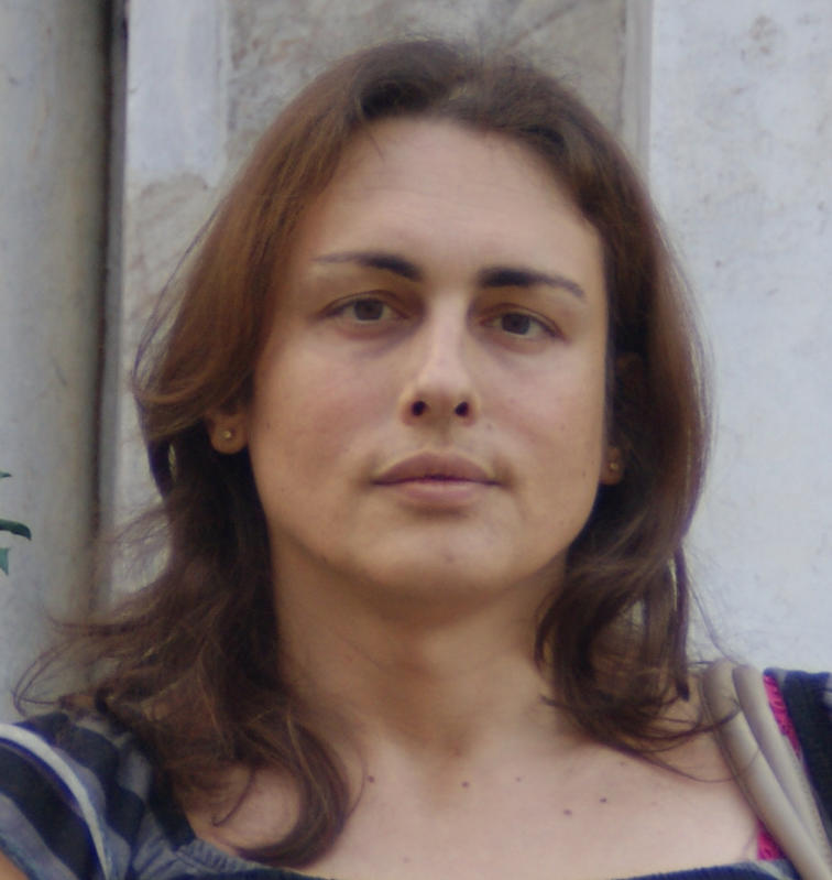 Primary Image for IU5HIU