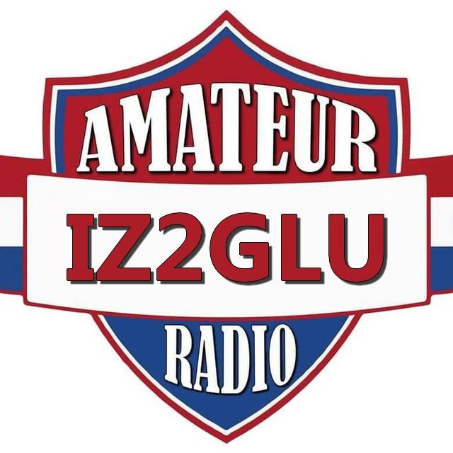 Primary Image for IZ2GLU